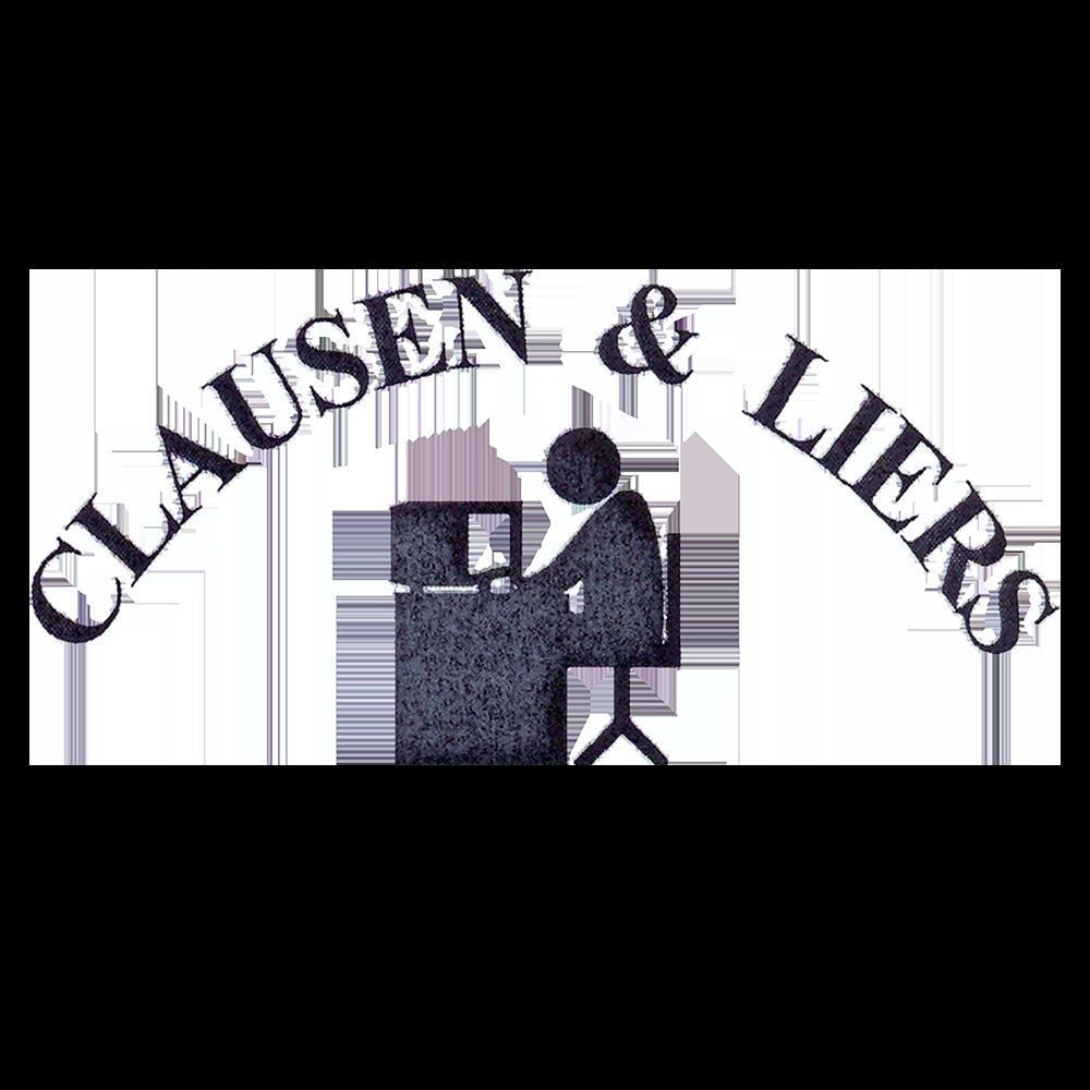 Firmenlogo Clausen & Liers